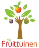 Fruittuinen Z-K